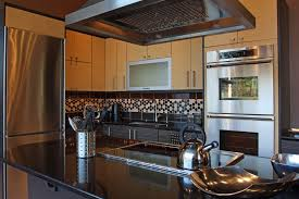 Appliance Repair Cliffside Park NJ