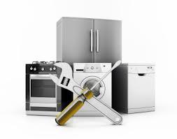 Appliances Service North Bergen