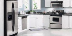 Kitchen Appliances Repair North Bergen