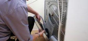 Washing Machine Technician North Bergen