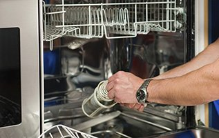 Appliance Repair North Bergen 201 535 4683 Call Today